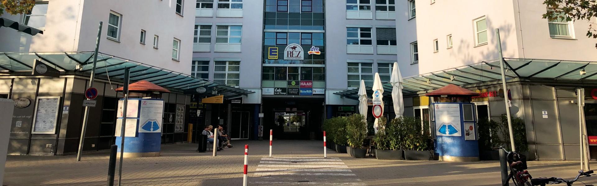 gprennplatz_1920x600_header_04